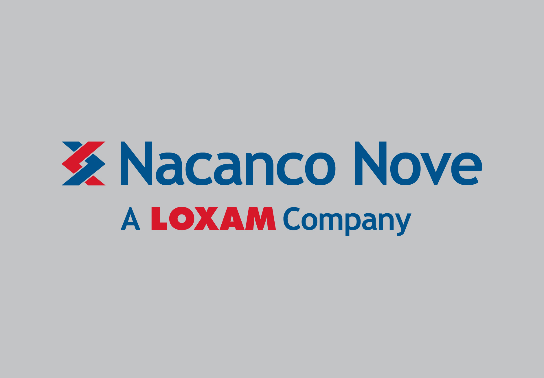 View job opportunities at Loxam Access Italy