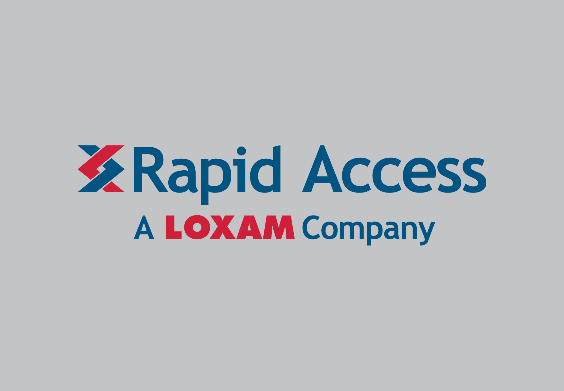 View job opportunities at Rapid Access
